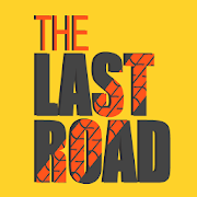 The Last Road 2