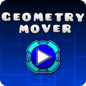 Geometry Mover 1.1