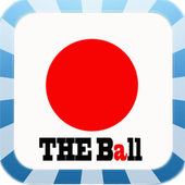 THE Ball 1.0.0.2