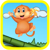 Flying Monkey adventure 1.0
