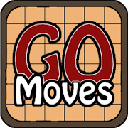 Go Moves+ 3.0.4