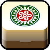 Multiplayer Mahjong Solitaire 1.1.2