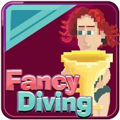 Fancy Diving 1.1.1d
