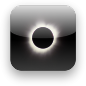 Eclipse 1.0