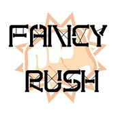 Fancy Rush 1.0