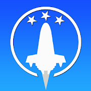 Space Guardian - Space Shooter 1.1
