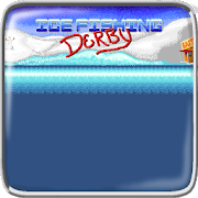 Ice Fishing Derby 0.7