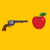 Dead Red Apples - Shooting fun 1.0.4