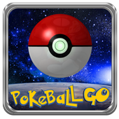 Pokeball Go 1.0