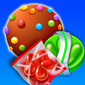Gummy Jelly 1.0.1