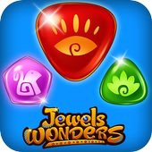 Jewels Wonders Star 1.1