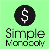 Simple Monopoly Offline 1.0