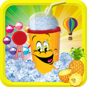 Ice Slush Maker 1.0.1