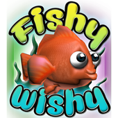 Fishy Wishy 1.1