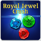 Royal Jewel Crush King Legend 1.0