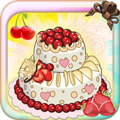 Ice Cream Cake Maker 1.0.3