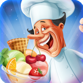 Top Chef IceCream World 1.0.2