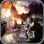 Commando Terrorist Strike 1.2