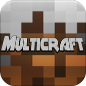 Pro Multicraft Build Game 1.2