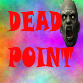 Dead Point Zombies 1.01
