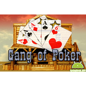 Gang of Poker 1.2.4