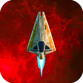 Shoot the Aliens 1.35