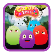Tree Friends Monster Busters 1.0