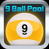 9 Ball Pool 2.21