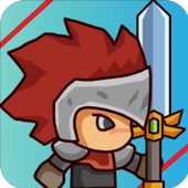 Knight in the Forest 1.0