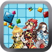 Dungeon Puzzle Masters 1.4