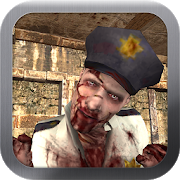 Zombie Hunter - Endless Attack 1.8