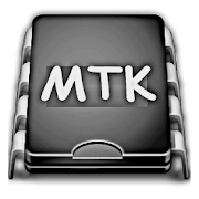 Engineer Mode MTK Shortcut 1.6.1