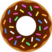 Go Nuts For Donuts 1.0