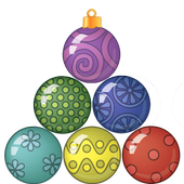 Christmas Bubbles 1.0.8