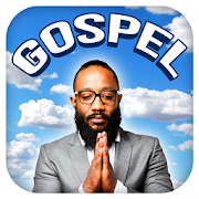 free christian music ringtones downloads