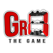 Gr8 The Game 1.02.1
