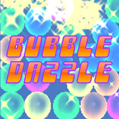 Bubble Dazzle Lite 1.0.1