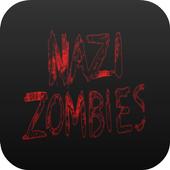 Nazi Zombies [ALPHA] 1.5