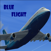 Blue Flight 1.0.1