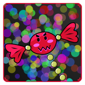 Candy Annihilation 1.1