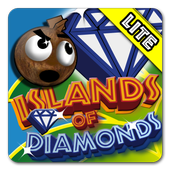 Islands of Diamonds Lite