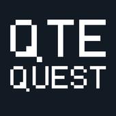 QTE Quest (Unreleased)