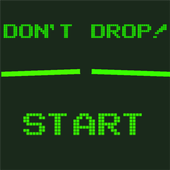 Don't Drop - Simple 1.1