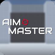 Aim Master - FPS Aim Training 2.3