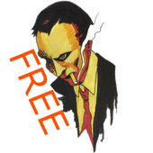 Reefer Madness Free 1.0.1