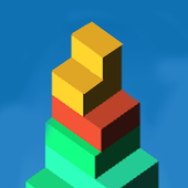 Tower Builder 1.0