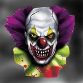Whack a Clown 1.5