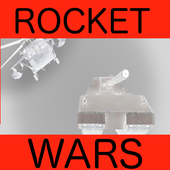 Rocket Wars Free Version 1.79