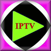 Daily IPTV updates APK 2018 1 APK Download - Android Entertainment Apps