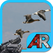 AR Birds Defense 1